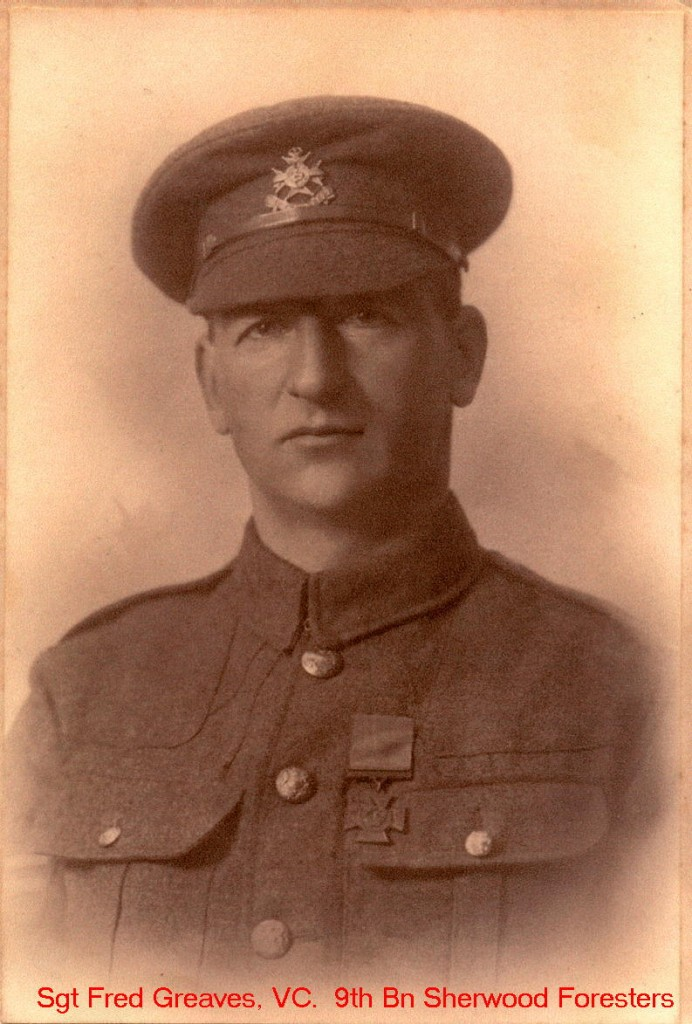 Fred_Greaves_VC_1917